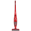 Product Image - Hoover Presto