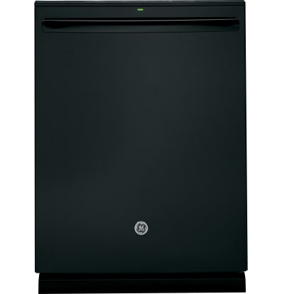 Product Image - GE GDT680SGHBB