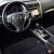 2013 nissan altima driver seat