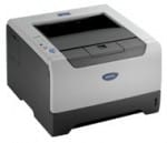 Product Image - Brother HL-5250DN