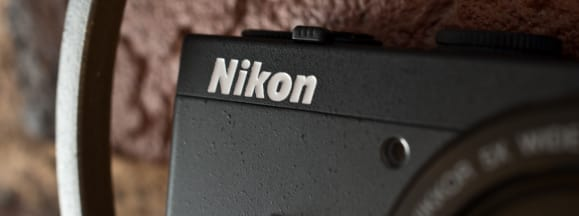 Nikon coolpix p340 review hero2%20%281%29