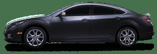 Product Image - 2013 Mazda Mazda6 i Touring