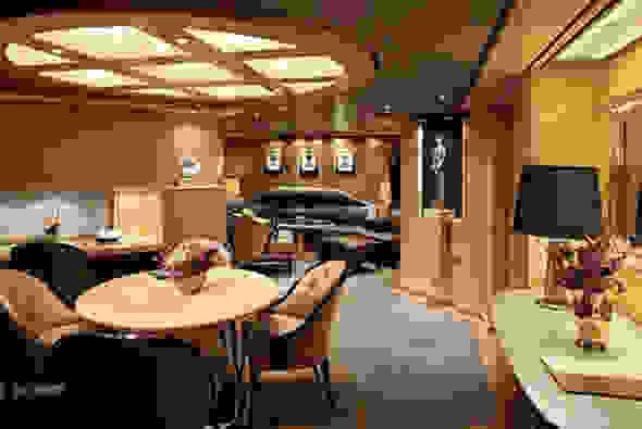 OC5-Penthouse_Verandah_Suites.jpg