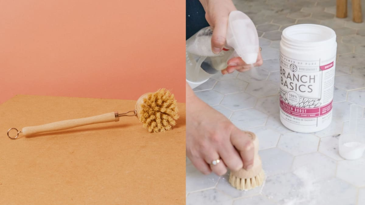 20 things under $20 that will help you clean your home