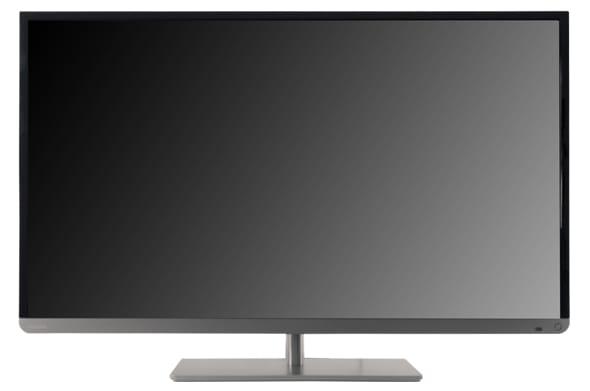 Product Image - Toshiba 58L4300U