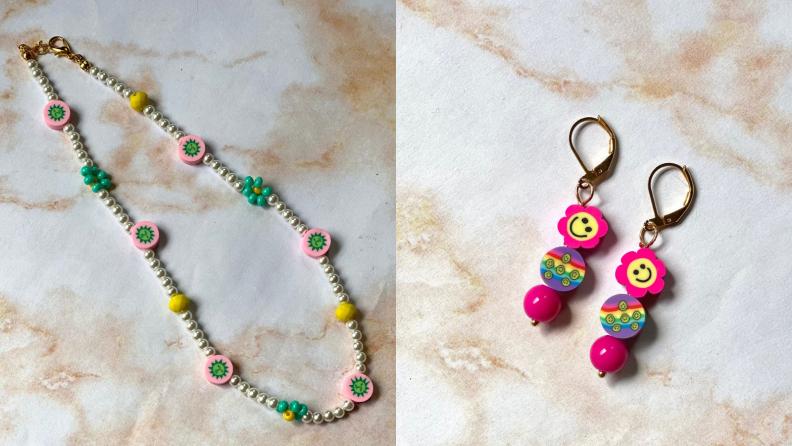 8_jewelry