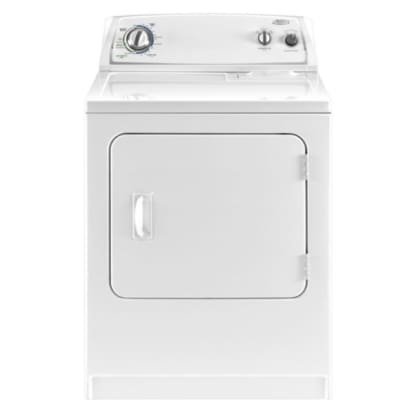 Product Image - Whirlpool WED4800XQ