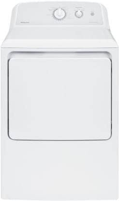 Product Image - Hotpoint HTX21GASKWW