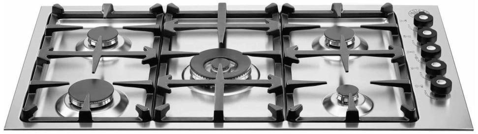 Product Image - Bertazzoni Professional Series Q36500X
