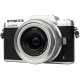 Product Image - Panasonic Lumix DMC-GF7