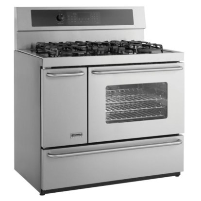 Product Image - Kenmore  Elite 75603