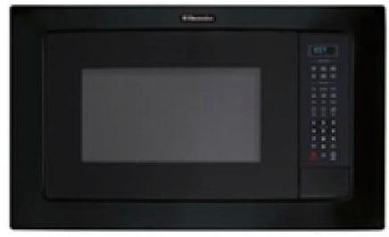 Product Image - Electrolux EI24MO45IBEI27MO45TB