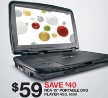 target-dvd-player.jpg