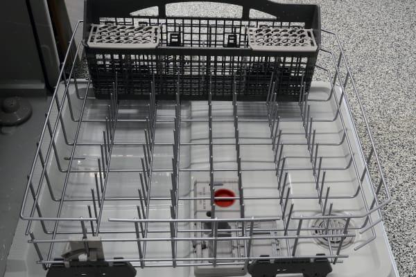Kenmore 13202 lower rack
