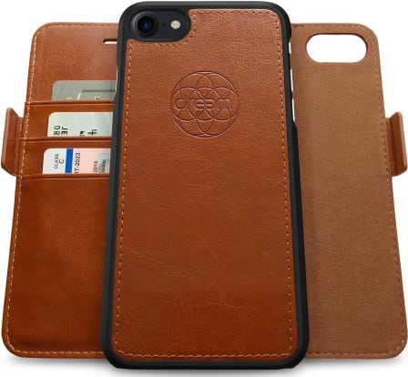 Product Image - Dreem iPhone 7-8 Wallet Case
