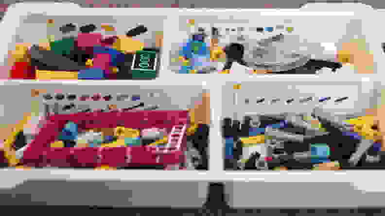 LEGO_kit_labels