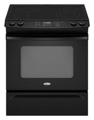 Product Image - Whirlpool GY397LXUB