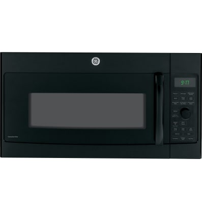 Product Image - GE Profile PVM9179DFBB