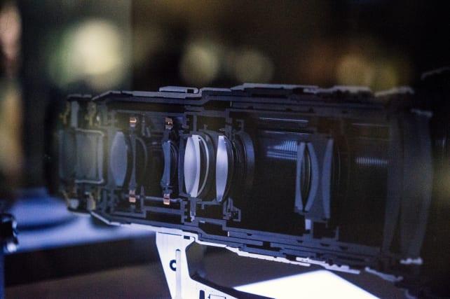 Olympus 40-150mm Cutaway.jpg