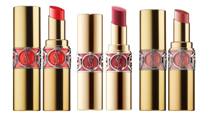 YSL Lipstick Balm