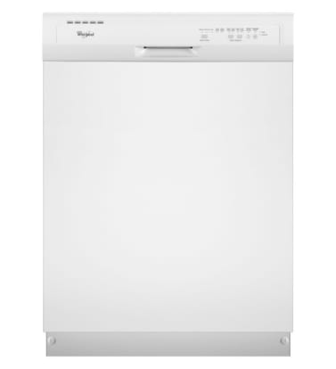 Product Image - Whirlpool WDF510PAYW