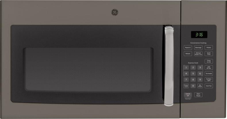 Product Image - GE JVM3160EFES