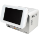 Product Image - Epson PictureMate Show PM 300