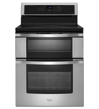 Product Image - Whirlpool WGI925C0BS
