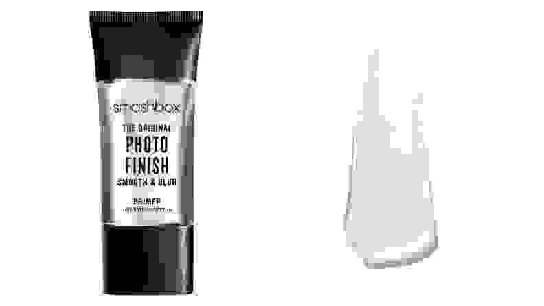 Smashbox Photo Finish Foundation Primer
