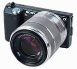 SONY-NEX-5-vanity-500_small.jpg