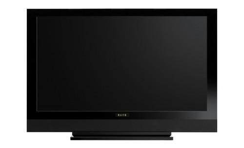 Product Image - Pioneer ELITE KURO PRO-950HD