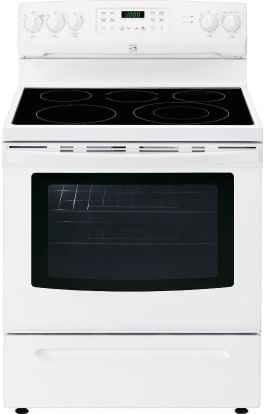 Product Image - Kenmore 94192