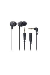 Product Image - Audio-Technica ATH-CKM33