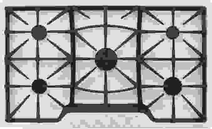 Product Image - Kenmore 32552