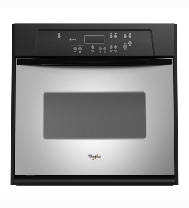 Product Image - Whirlpool RBS245PRS