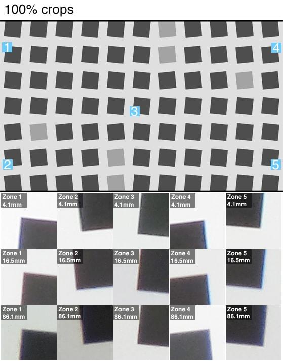 DCI-SCIENCE-SHARPNESS-SAMSUNG-GALAXY-2.jpg