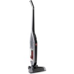 Hoover bh50010
