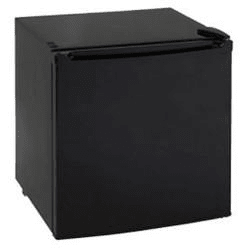 Product Image - Avanti BCA1801B1