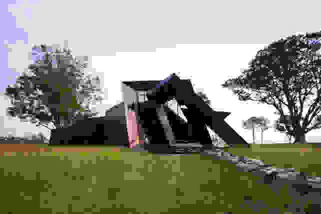 Daniel Libeskind-4.jpg