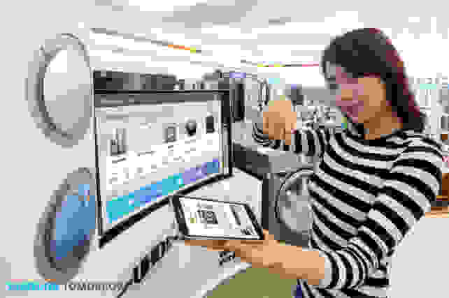 samsung-smart-home-service.jpg