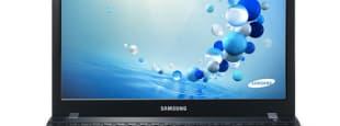 Samsung ativ book 2 lti