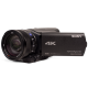 Product Image - Sony FDR-AX100