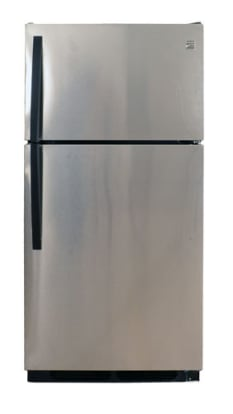 Product Image - Kenmore 72623