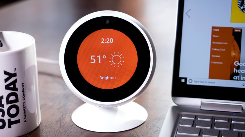 The Best Smart Home Devices for Apartments