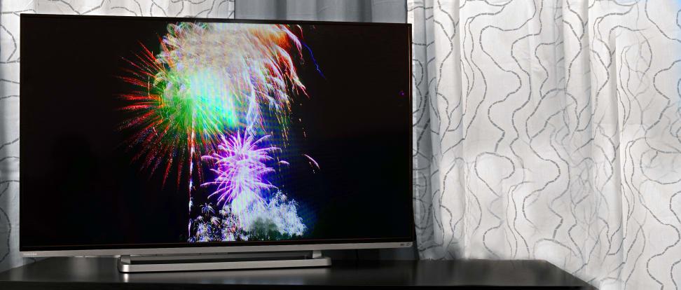 Product Image - Toshiba 50L2400U