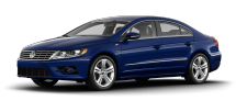 Product Image - 2013 Volkswagen CC R-Line