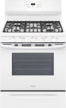 Product Image - Frigidaire Gallery FGGF3036TW