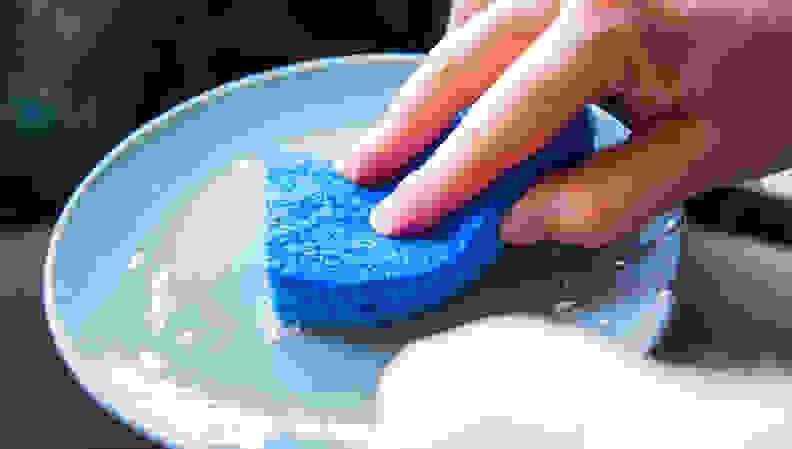 Dish_sponge