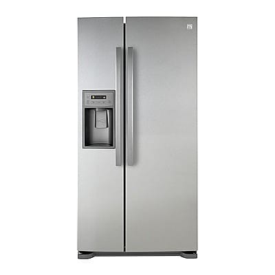 Product Image - Kenmore 51313
