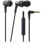 Audio technica ath ckr3is